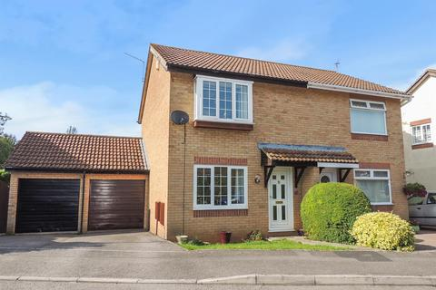 2 bedroom semi-detached house for sale - Archer Court, Longwell Green, Bristol