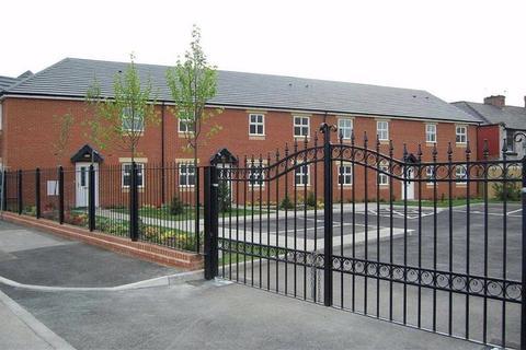 2 bedroom flat to rent - Church Road, Liverpool