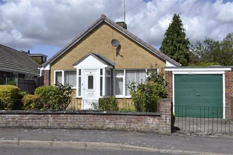 2 bedroom detached bungalow for sale - Enborne Road, Newbury, Berkshire, RG14