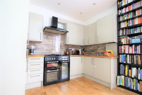 2 bedroom flat for sale - Florence House, London
