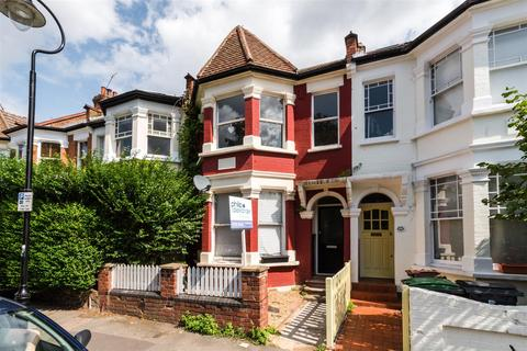 2 bedroom flat for sale - Rathcoole Avenue, Crouch End, N8