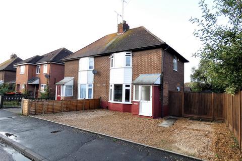 3 bedroom semi-detached house for sale - Northfields, Dunstable