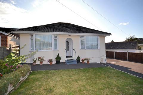 4 bedroom detached bungalow for sale - Radipole Lane, Weymouth