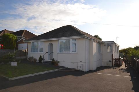 4 bedroom detached bungalow for sale - Radipole Lane, Weymouth