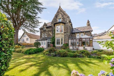 7 bedroom detached house for sale - Tyfica Road, Pontypridd