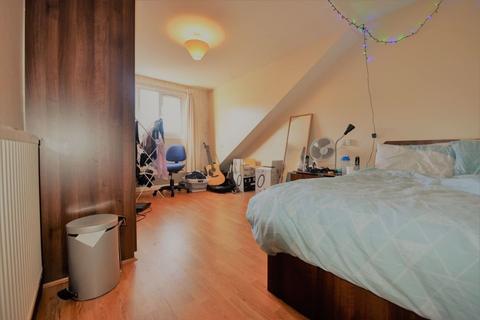 12 bedroom house to rent - Richmond Avenue, Leeds