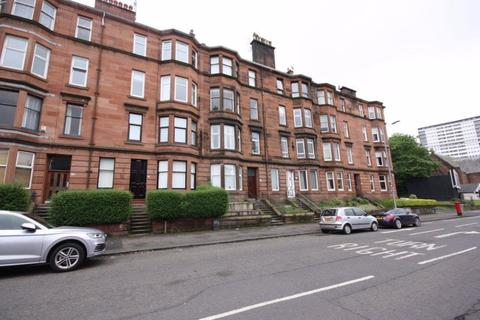 2 bedroom flat to rent - 211 Crow Road, Glasgow G11 7PY