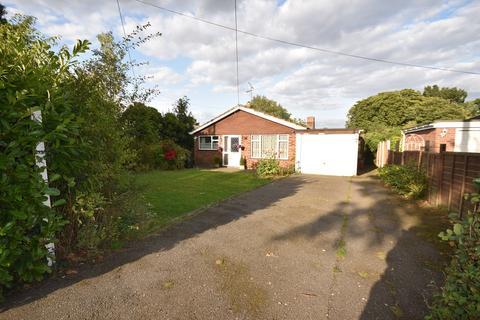 3 bedroom detached bungalow for sale - Mill Road, Great Totham, Maldon, CM9