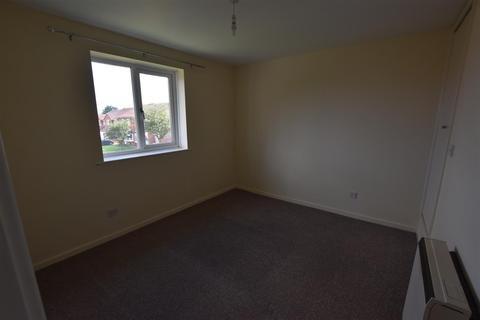 2 bedroom terraced house for sale - Pickering Avenue, Hornsea