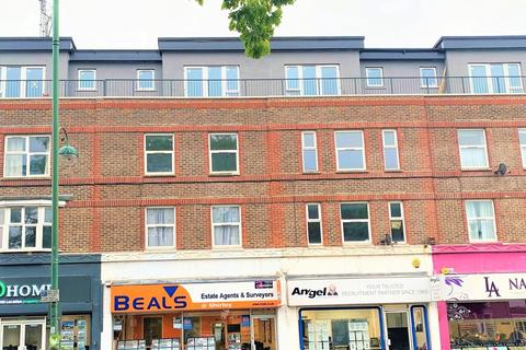 1 bedroom apartment to rent - Shirley Road, Southampton, SO15