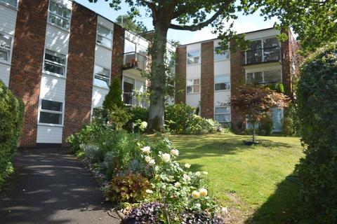 3 bedroom apartment to rent - Lingwood Close, Southampton, SO16