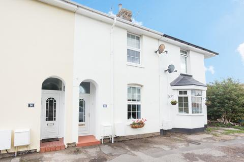 2 bedroom terraced house for sale - Mayers Road, Walmer, DEAL