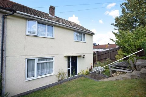 4 bedroom end of terrace house for sale - Stratford Gardens, Stanford-le-hope, Essex