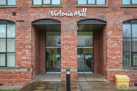 1 bedroom apartment to rent - Victoria Mill, Houldsworth Street, Stockport