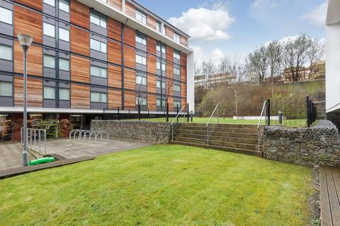 1 bedroom apartment to rent - Lexington Court, 56 Broadway, Salford