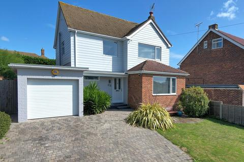 3 bedroom detached house for sale - Dumpton Gap Road, BROADSTAIRS