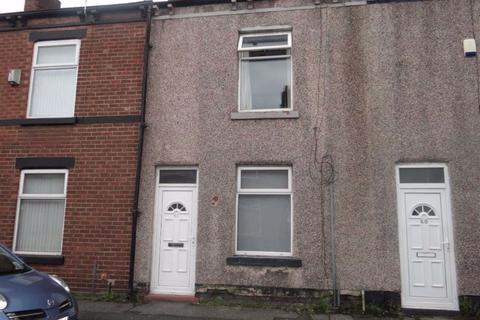 2 bedroom terraced house for sale - Henrietta Street, Leigh