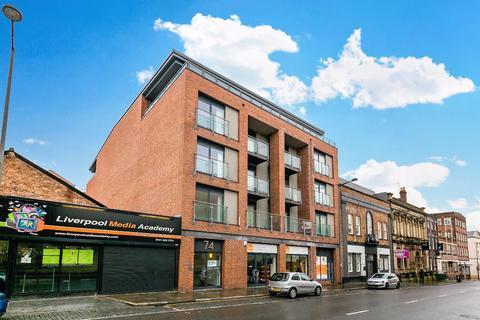 2 bedroom apartment to rent - 72 - 76 Duke Street, Liverpool