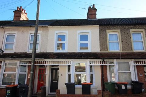 3 bedroom house to rent - Waterlow Road (P9374) - AVAILABLE