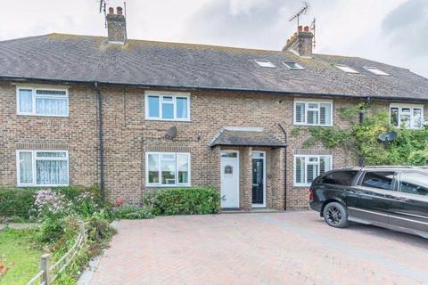 3 bedroom house to rent - Langbury Lane, West Sussex
