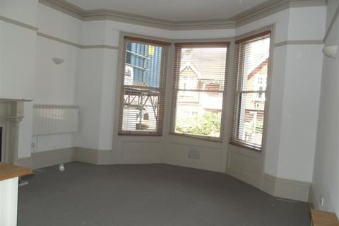 Studio to rent - Lansdowne Road, Hove