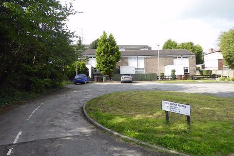 3 bedroom townhouse for sale - Stonebridge Avenue, Farnley, Leeds, West Yorkshire, LS12