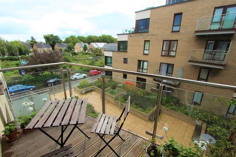 1 bedroom apartment for sale - Newmarket Road, Cambridge, CB5