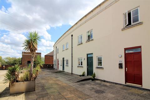 2 bedroom apartment for sale - Fairford Leys, Aylesbury