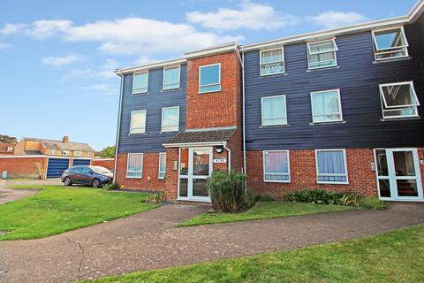 2 bedroom apartment to rent - Old Station Way, Shefford, SG17