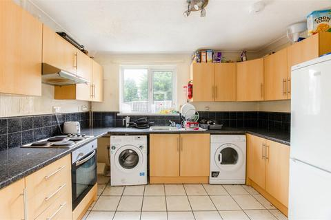 6 bedroom semi-detached house for sale - Norwich, NR5