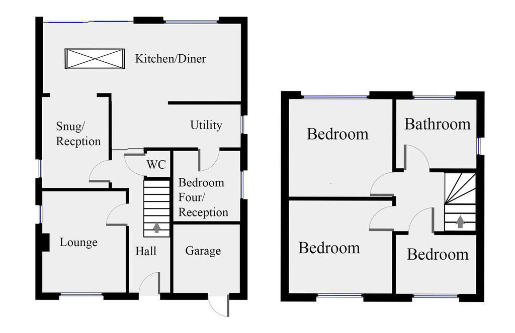 Floorplan: Fraser plan.jpg
