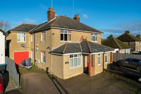 3 bedroom semi-detached house for sale - Redbourn Road, Hemel Hempstead