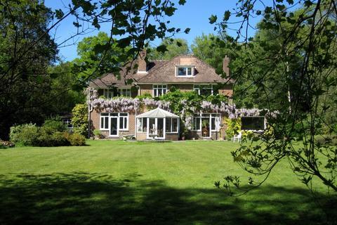 5 bedroom detached house for sale - Copthorne Common WEST SUSSEX