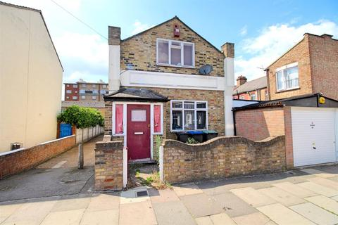 1 bedroom detached house for sale - Felixstowe Road, Edmonton, N9