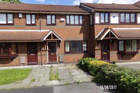 3 bedroom semi-detached house to rent - Marshall Court, Ashton Under Lyne