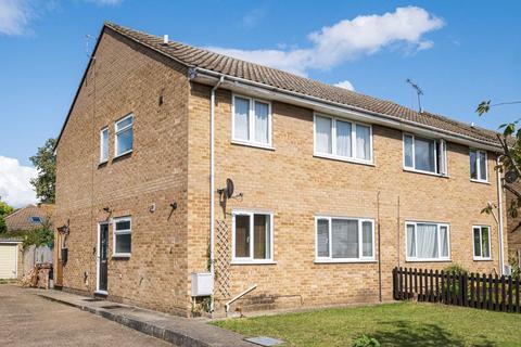 2 bedroom maisonette to rent - Money Lane, West Drayton, Middlesex, UB7
