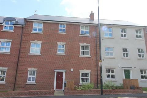 2 bedroom apartment to rent - Antelope House,  51 Allesley Old Road, Coventry