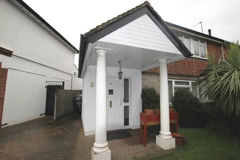1 bedroom flat to rent - Park Road North, Houghton Regis, Dunstable