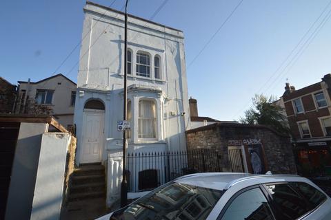 1 bedroom flat to rent - Richmond Road, Montpelier