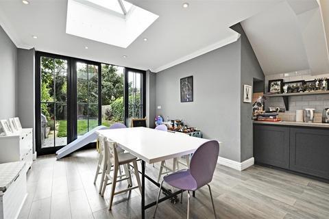 5 bedroom house to rent - Maldon Road, Acton