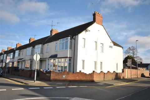 5 bedroom end of terrace house for sale - Abington
