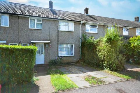 3 bedroom terraced house for sale - Marymead Drive, Stevenage