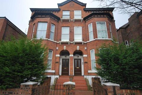 1 bedroom flat to rent - Mauldeth Road West, Manchester