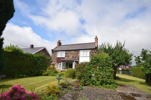 3 bedroom house for sale - Salem Road, Coedpoeth, Wrexham