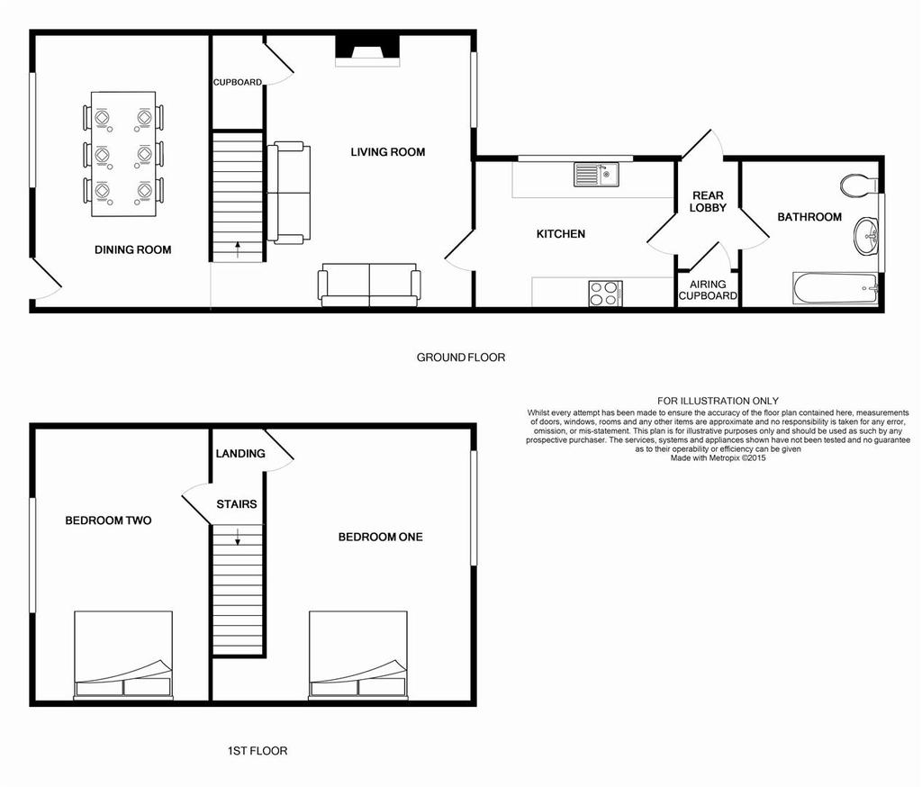 Floorplan: 8 King John St print.JPG