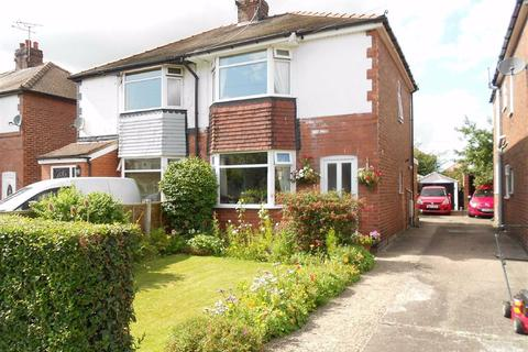 3 bedroom semi-detached house for sale - Woodside Avenue, Crewe, Cheshire