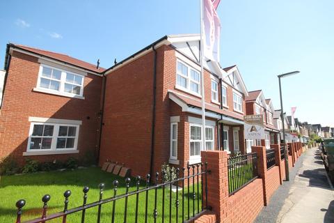 2 bedroom apartment for sale - Clarendon Road, Ashford, TW15