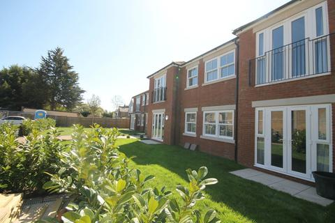 2 bedroom apartment for sale - Clarendon Road, Ashford, TW15