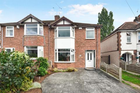 3 bedroom house for sale - The Headlands, Coventry