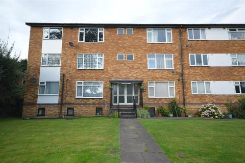 2 bedroom apartment to rent - Allesley Court, Allesley Village, Coventry